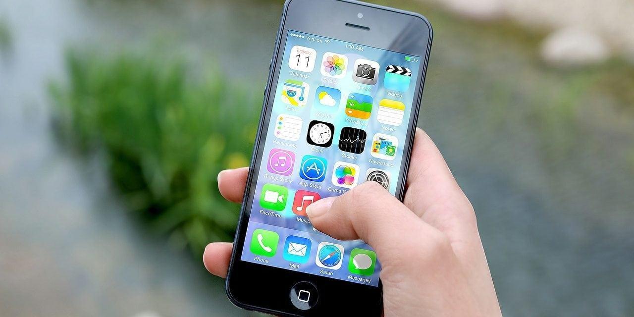 Eine Gratis-App mit vielen Funktionen
