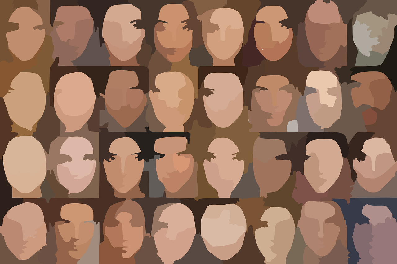 Face Applications