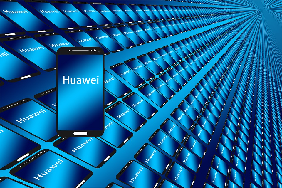 FCC Proposal aims to ban Huawei gear from