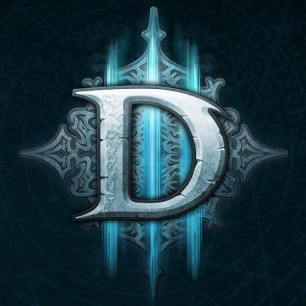 'Diablo 4' Leak Reveals Mashup of 'Diablo 2' and 'Diablo 3' Elements