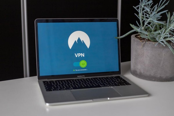 What Is A VPN And How Does It Help Me?