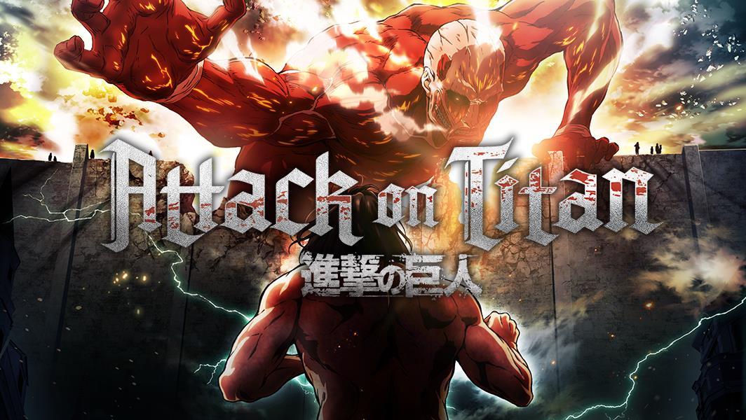 Attack On Titan Chapter 123 Spoiler Manga Reveals Eren S