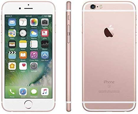 Save $490 on Apple iPhone 6S