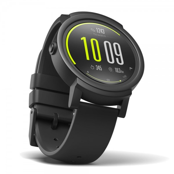 Best Smartwatches To Watch Out on the Pre-Black Friday
