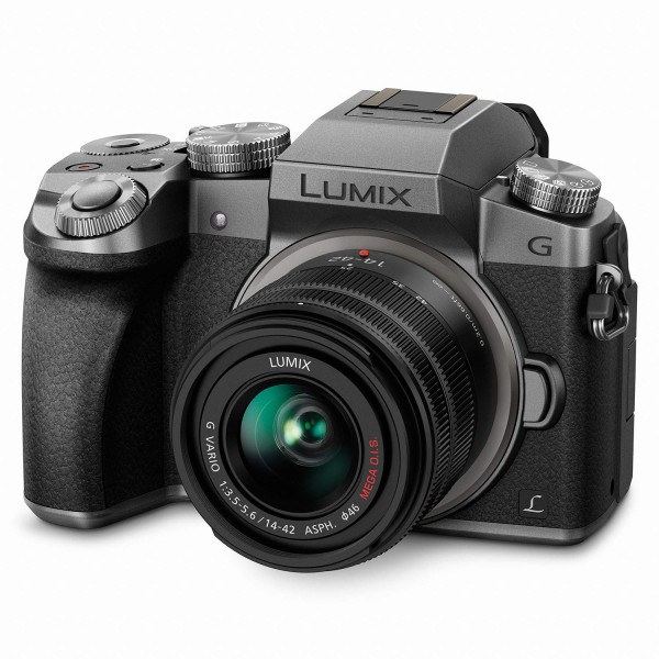 Get 50% Off Full-Frame Cameras on Amazon Now!