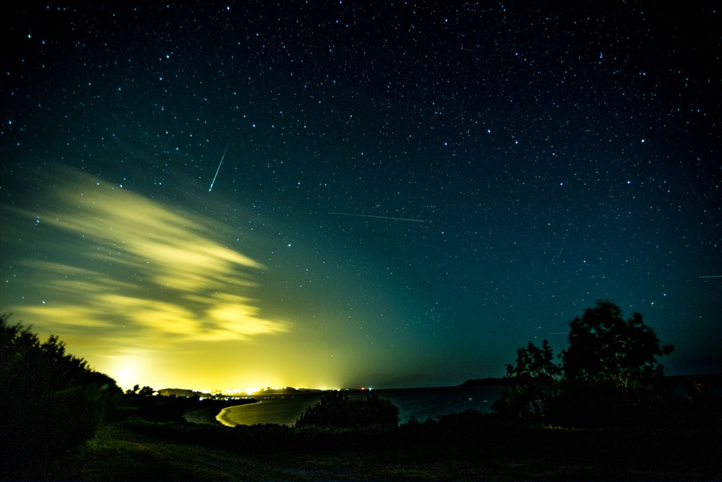Astronomical Events December 2020.Attention Photographers You Don T Want To Miss These Top