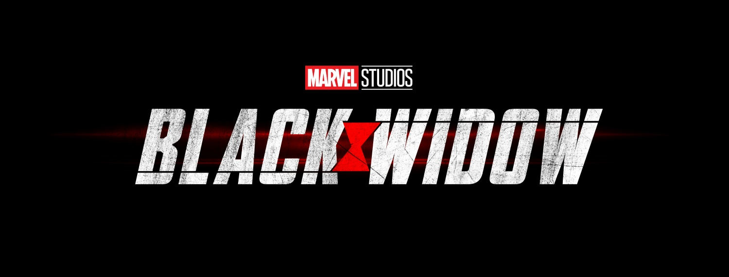 Natasha Romanoff Is Back Marvel Drops New Black Widow