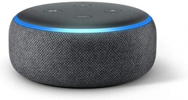 How to Turn Your Home Into an Alexa Smart Home