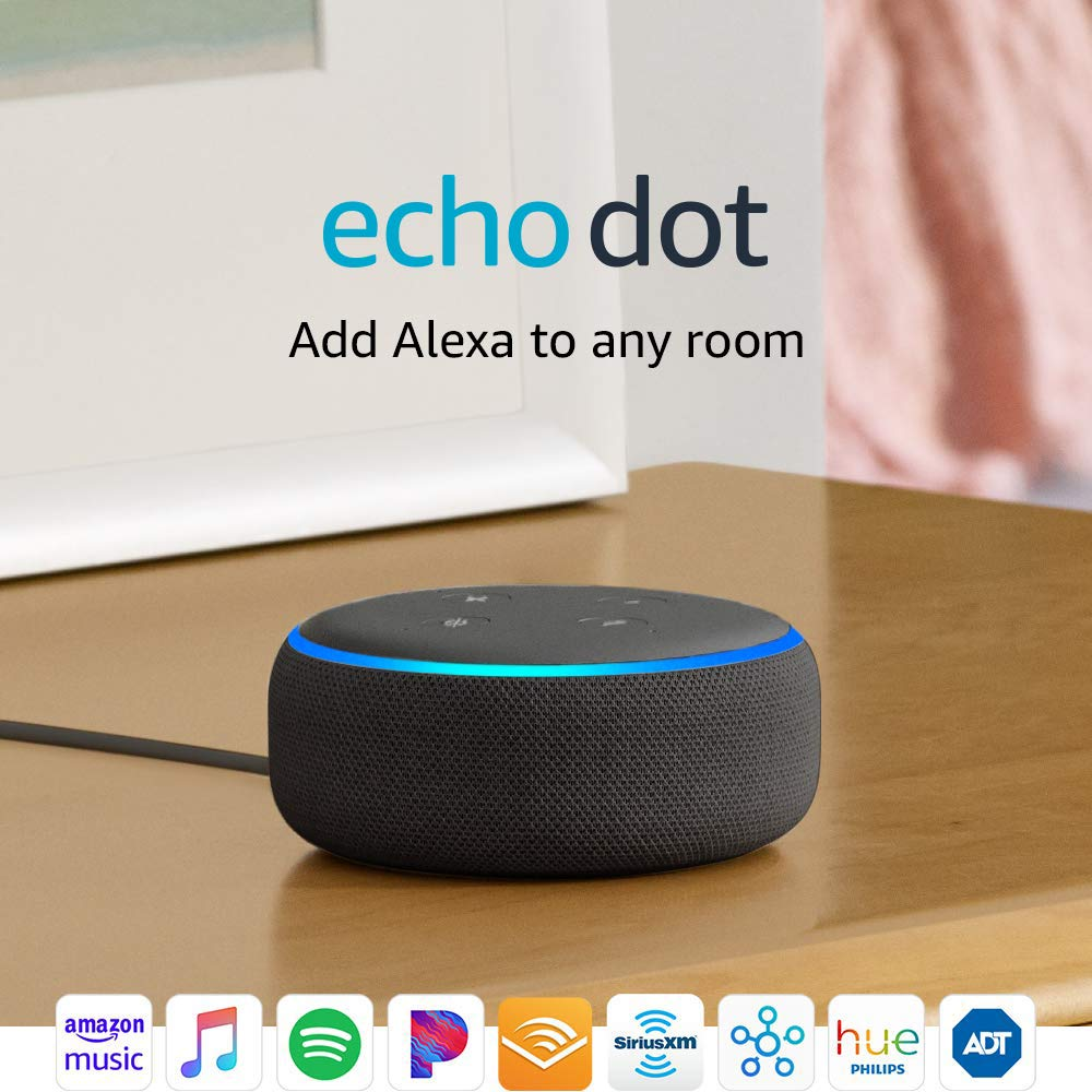 Last Cyber Monday 2019 Items You Can Still Check Out From Echo To Sonos Deals Tech Times