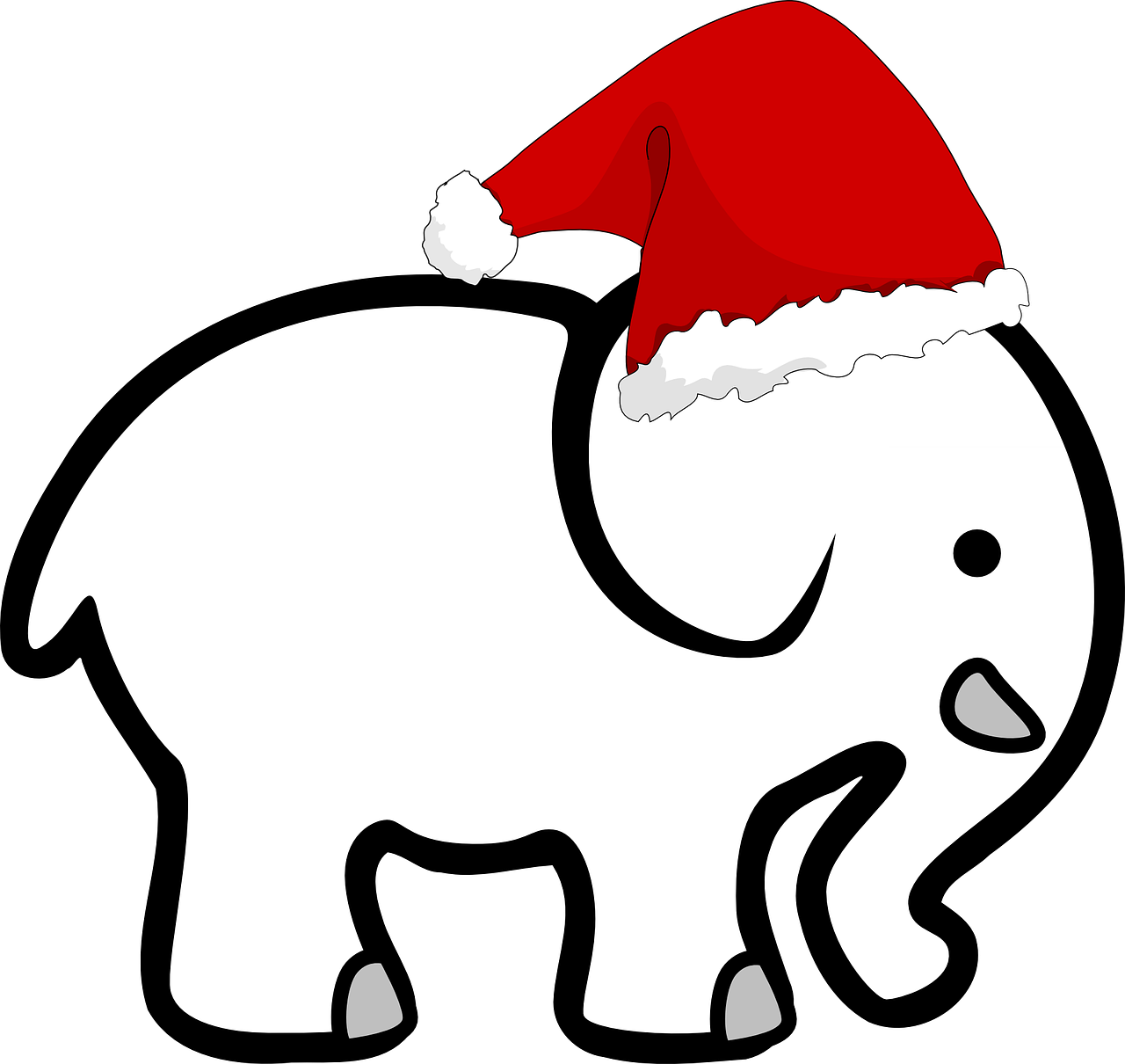 Best Wacky White Elephant Gift Exchange Ideas that You Can Get on ...