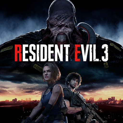 'Resident Evil 3' Remake Cover Art Leaked on PlayStation Network Listings; Announcement Coming Soon?