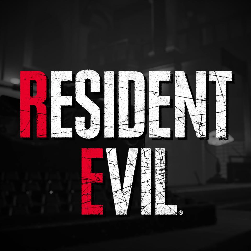 Resident Evil 3 Remake Cover Art Leaked On Playstation Network