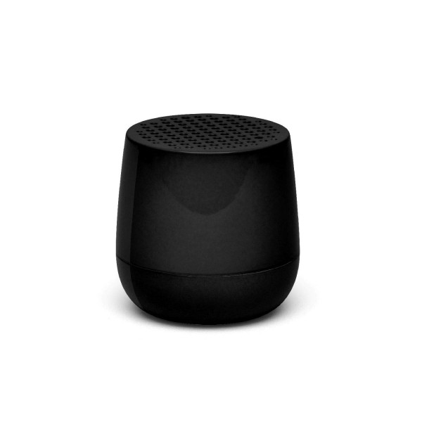 Amazon S Best Selling Bluetooth Speakers On Sale For Prices Less Than 50 Tech Times