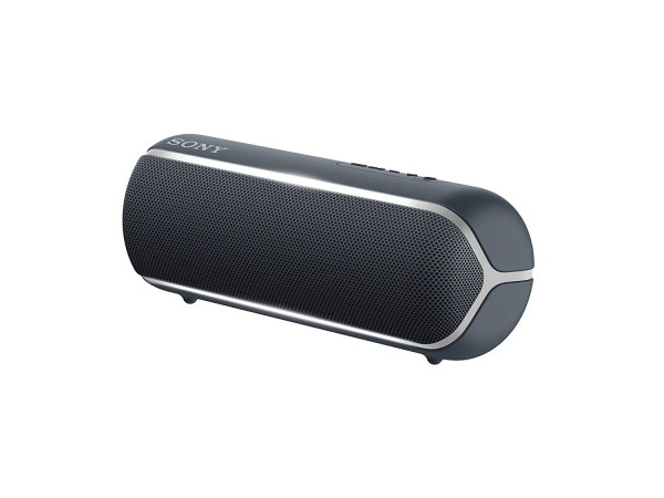 Amazon's Best-Selling Bluetooth Speakers on Sale for Prices less than $50