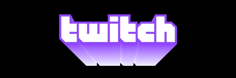 Twitch Banner Twitter