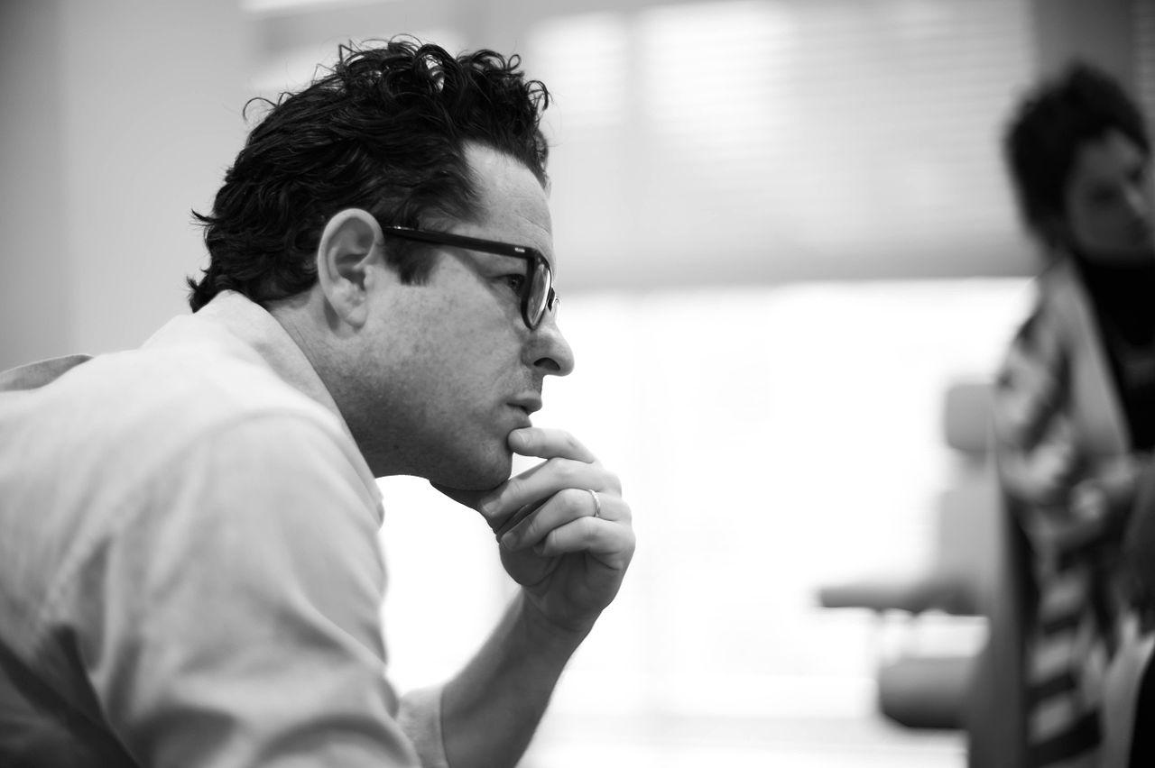 'Star Wars' Director J.J. Abrams Calls 'Death Stranding' Creator Hideo Kojima a 'Master'