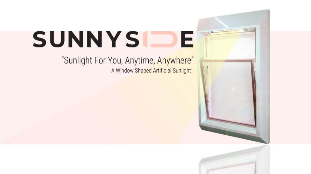 Samsung Creative Labs SunnySide