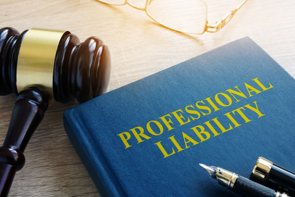 Professional Liability Insurance Coverages & Costs