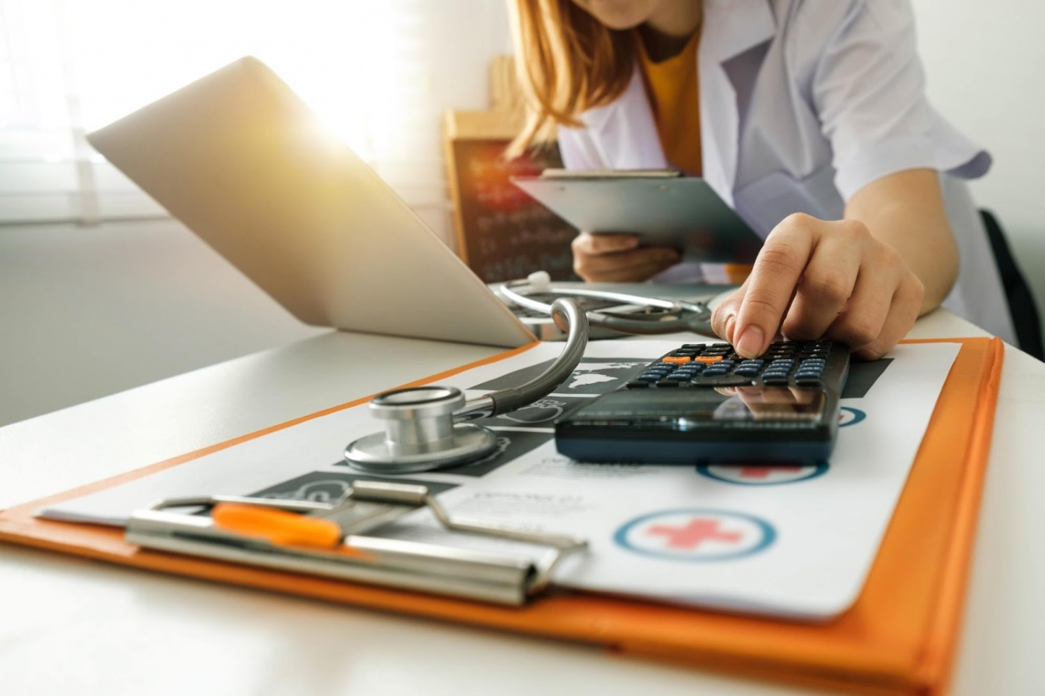 Becoming a Medical Billing Specialist Our Tips to Get You Started
