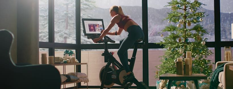 NordicTrack Amazon Deals To Help You Achieve Fitness 2020