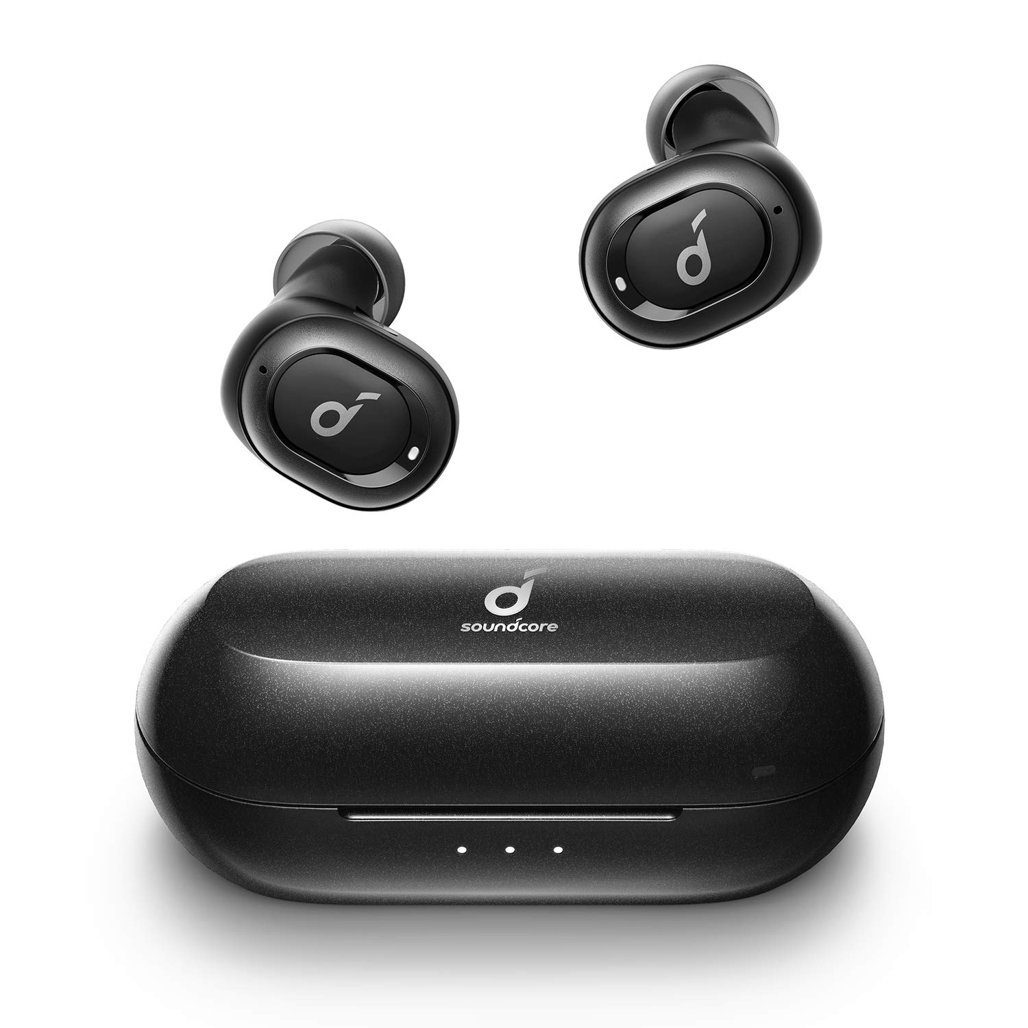 Top Amazon Earbud Brands That You Will Not Get Enough Of Using Tech Times