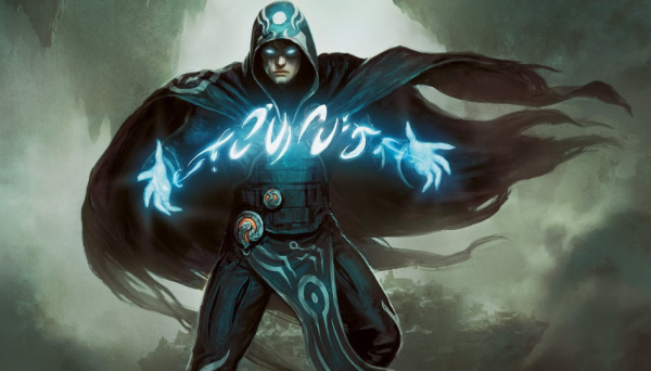 Magic: the Gathering Arena Now Available on Epic Store
