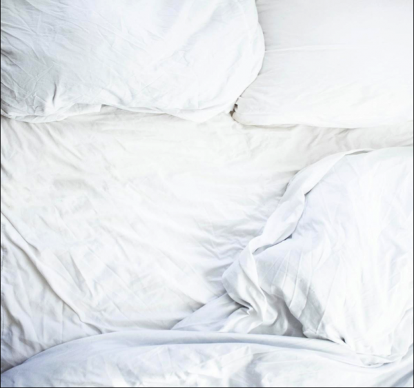 5 Tips for Better Sleep, and Why Good Sleep Matters