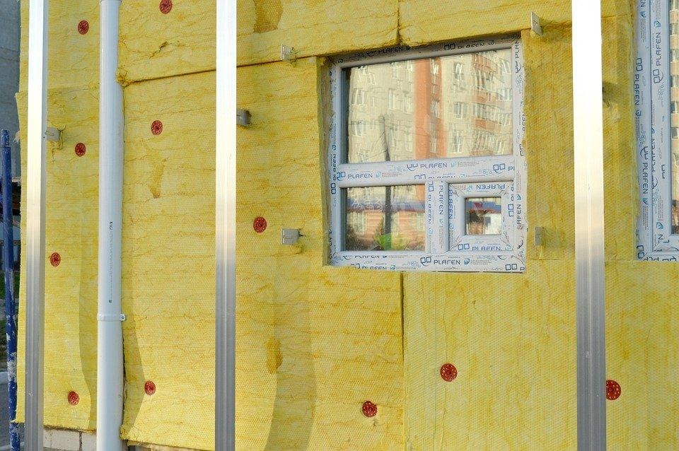 Here's Why Having Insulation in the Home is So Important