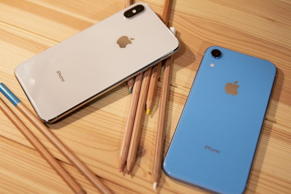 Rumors Suggest That the iPhone 12 Will Be a Powerhouse