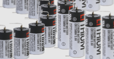Lead-Acid and Lithium-Ion Batteries Effects to the Environment