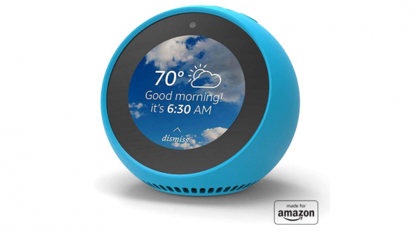 2020 Best Amazon Echo Deals You Would Not Want to Miss