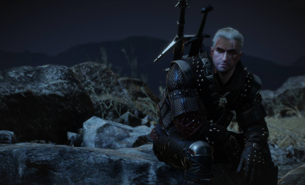 Why The Witcher 3: The Wild Hunt Video Game Beats the Netflix Series