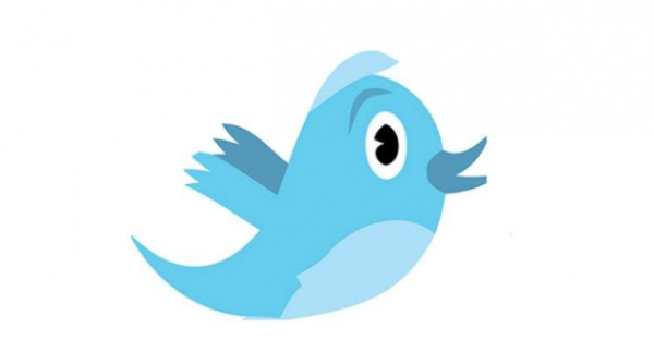 Twitter App Version 8.28.2 to be Fixed