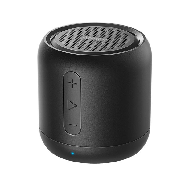 Best-Quality Speaker Brands Oontz and Anker Now on Amazon Home Audio Speakers Sale!