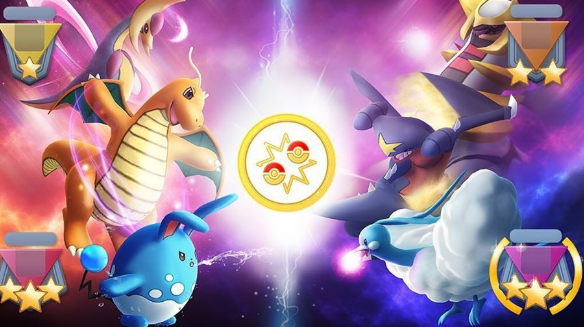 Were You Prepared for the Pokemon Go's PVP League Launch?