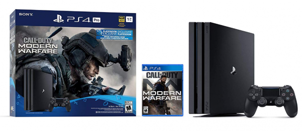 Hold It! Hot Amazon Deals on PS4, Xbox, and Switch Deals Not to Miss