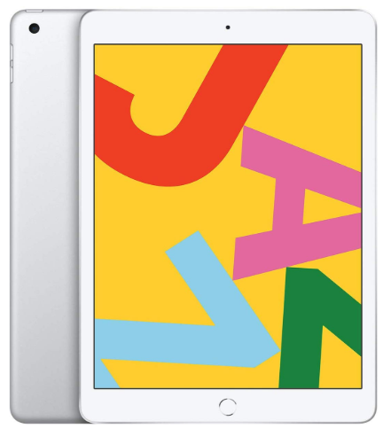New Treasure Found: Great Deals on Amazon for iPads