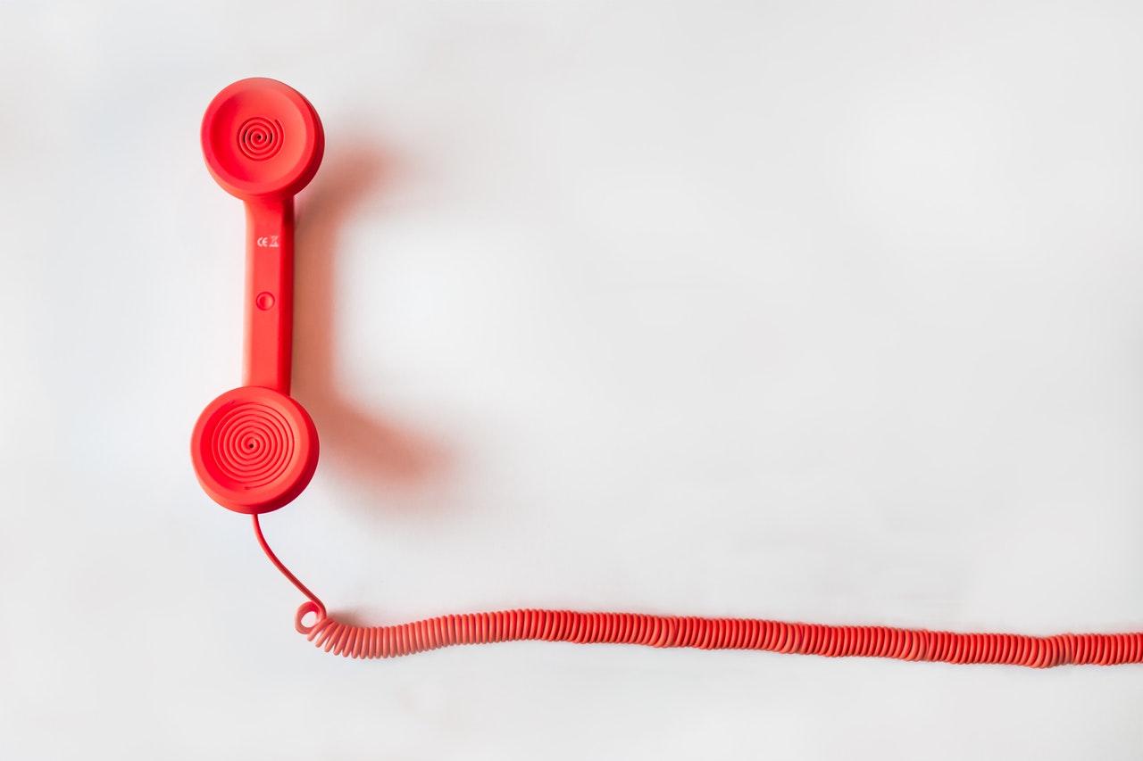 Landline Phones to Go For In 2020