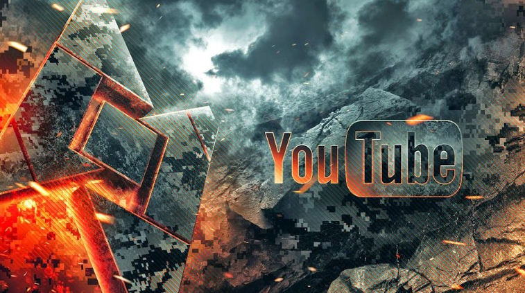 PlayStation Vue Retreats as YouTube TV Emerges