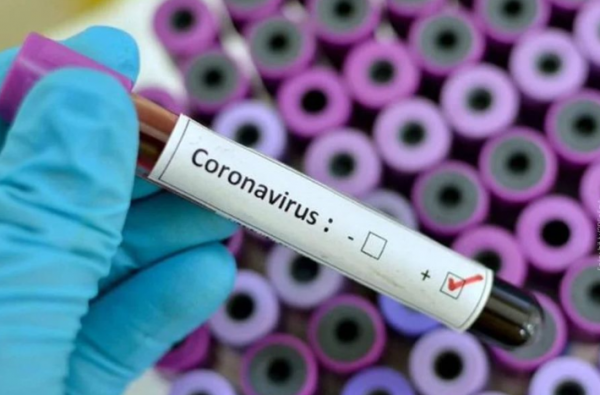 BlueDot: Fighting the Deadly Coronavirus Outbreaks with AI