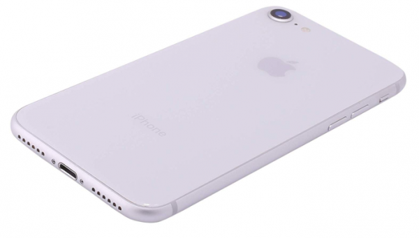 Own an Apple iPhone with Sweet Deals from Amazon
