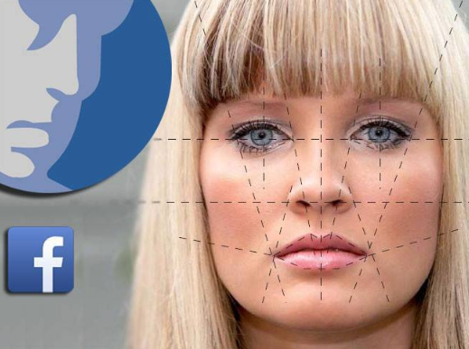 $550 Million Won't Stop Facebook from Identifying Faces