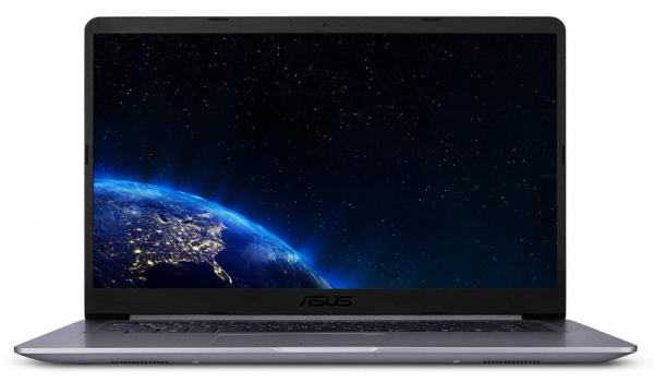 The ASUS Laptop Sale on Amazon Starting Now!