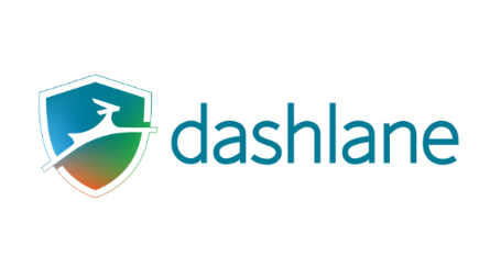 Password Managers are Here: Dashlane's Super Bowl Ad Makes a Strong Statement