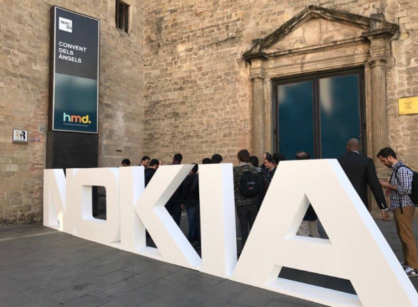 Twitter Leaks Nokia 5: Could the Super Soldier of HMD be Nokia's 'Captain America'