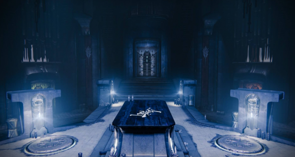 Trials of Osiris Cheaters: Two Ways Destiny 2 is Stopping Them