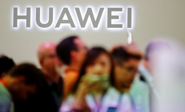 Tech Giants Huawei and ZTE Beg US Government Not to Tag Them as Security Threat