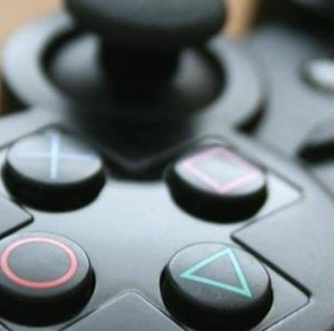 Wait! Is Sony 'Not Ready' to Fully Reveal the Next-Gen PlayStation 5?