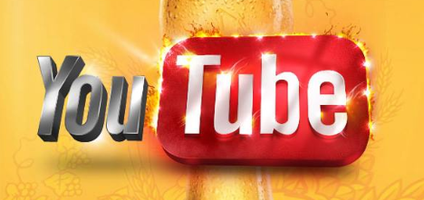 The YouTube Web Interface We Have Grown Up with Will be Gone by March