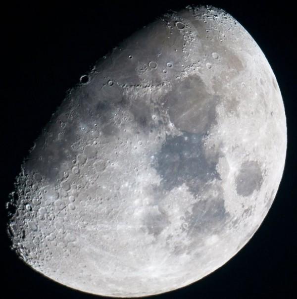 Artemis Program: NASA on the Moon Once More